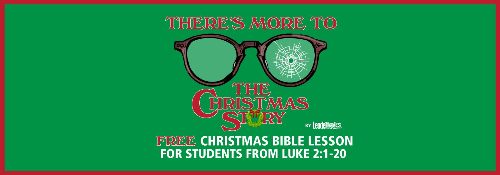 christmas youth lesson, christmas youth bible study