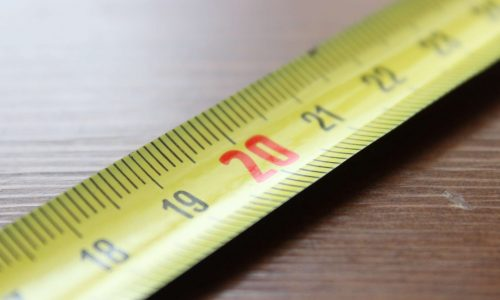 how to measure success in youth ministry