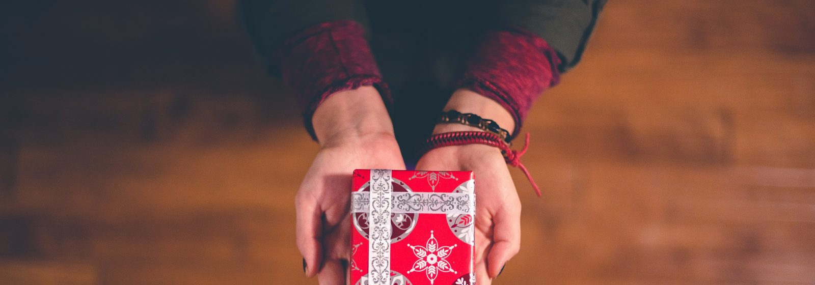 youth ministry, adult volunteers, show value to volunteers