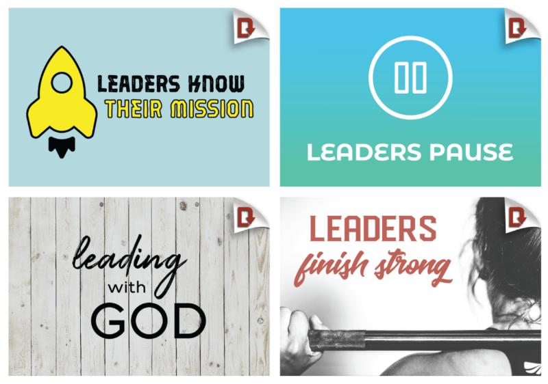 best of 2018 leadership lessons