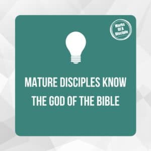 character-trait-of-a-disciple-2