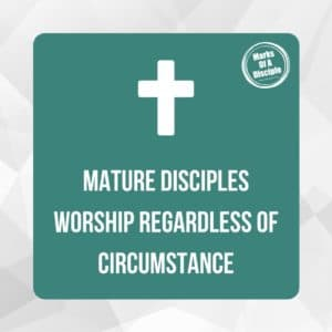 character-trait-of-a-disciple-6