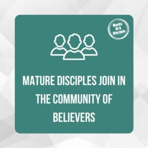 character-trait-of-a-disciple-8