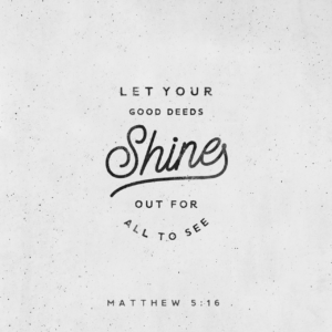 Matthew-5:16-student leadership