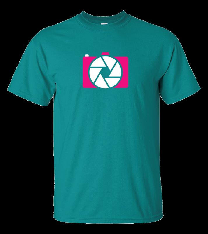 no filter disciple now tshirt