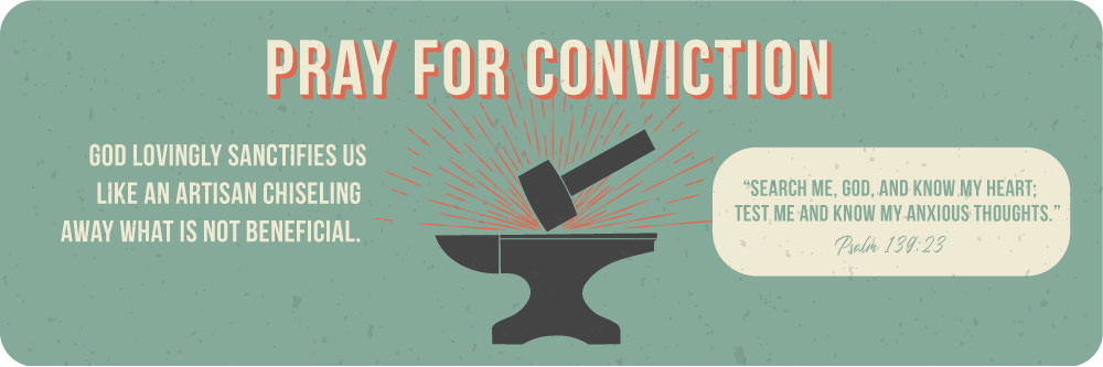easter-lesson-pray-for-convictions