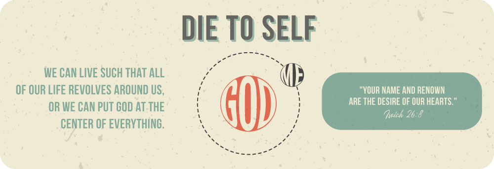 easter-lesson-die-to-self